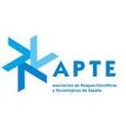 Logo APTE
