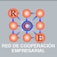 Logo Red APTE