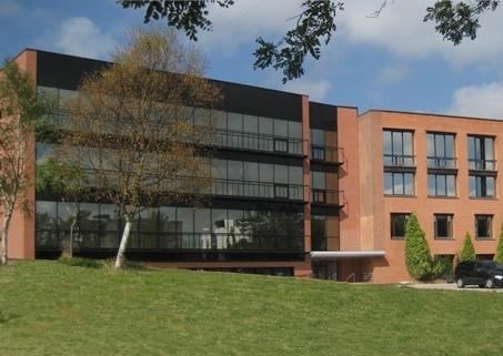 Centro Europeo de Empresas e Innovación del Principado de Asturias (CEEI Asturias)