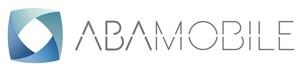 Logo ABAmobile