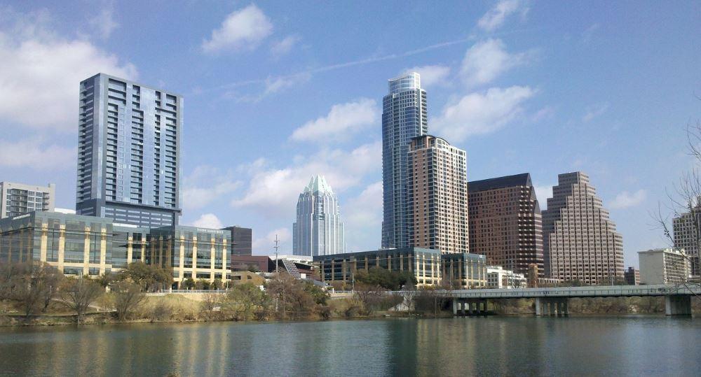 empresas asturianas buscan oportunidades de negocio Texas