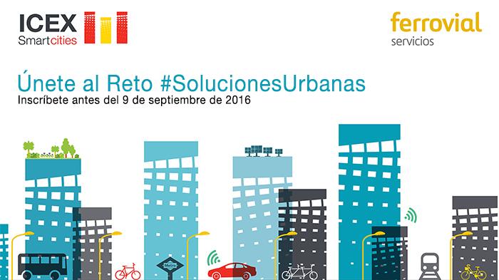 soluciones_urbanas