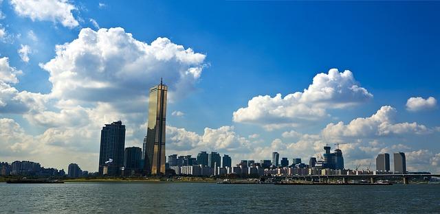 misión comercial de prospección de nuevos mercados a Corea del Sur