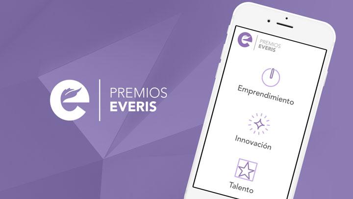 Imagen noticia PTAsturias Premios Everis
