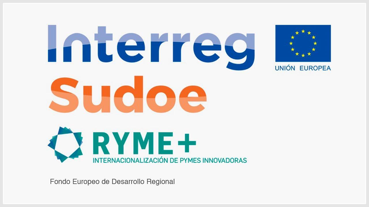 Oportunidades de internacionalización para pymes innovadoras