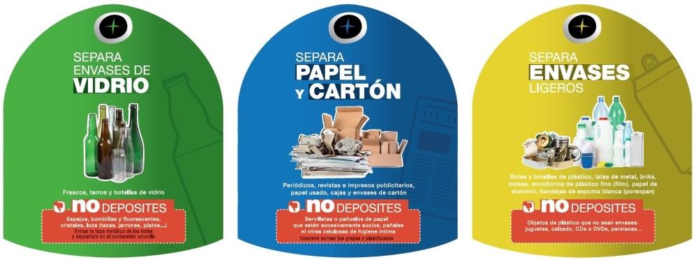 contendores-reciclaje-parque-residuo-cero