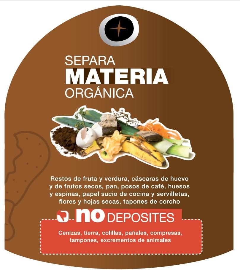 separa-materia-organica-en-parque-residuo-cero