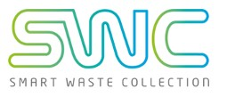 smart-waste-collection