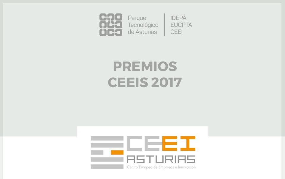 Cabecera premios CEEI