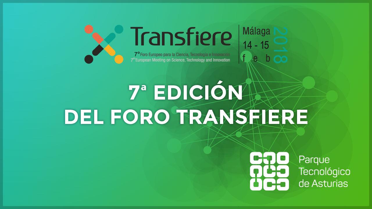 cabecera foro Transfiere