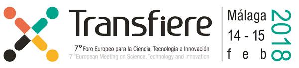 logotipo Foto Transfiere