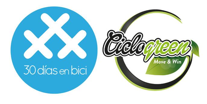 Campaña 30 días en Bici PTAsturias