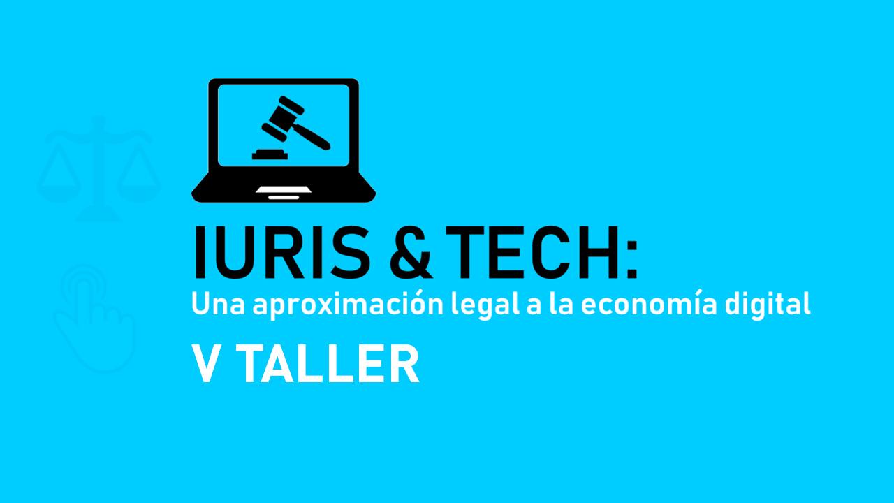 cabecera IURIS&TECH
