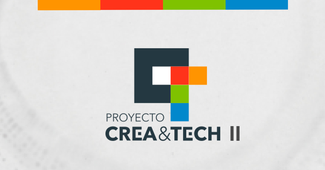 proyecto createch