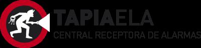Tapia Central Receptora se une al Programa Residuo Cero del Parque Tecnológico de Asturias