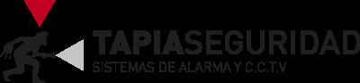 Tapia Seguridad SistemasAlarma se une al Programa Residuo Cero del Parque Tecnológico de Asturias