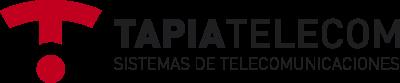 Tapia Telecom se une al Programa Residuo Cero del Parque Tecnológico de Asturias