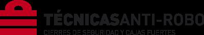 Tecnicas AntiRobo se une al Programa Residuo Cero del Parque Tecnológico de Asturias