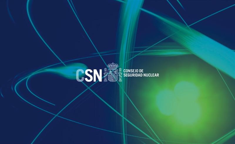 Consejo de Seguridad Nuclear CSN