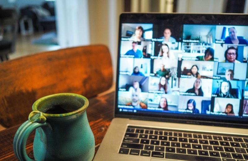 formación online desde el PT Asturias